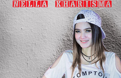 Lagu Nella Kharisma Mp3 Terbaru 2018 Lengkap