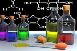 Definisi Kimia, Sejarah Serta Peran dalam Kehidupan Kini