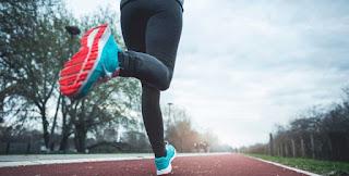 Kάθε πότε πρέπει να αλλάζεις τα αθλητικά παπούτσια σου;