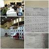 Pasangan Capres Prabowo-Sandi Raih Suara Terbanyak Di Tambun Selatan, Ini Datanya