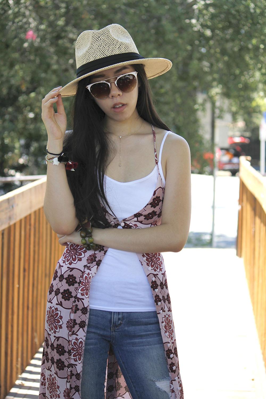 Adrienne Nguyen_Invictus_Bohemian Style Summer Boho Fashion