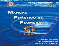 manual-practico-de-plomería