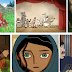 LA's 'Animation Is Film' Festival Features 'The Breadwinner', 'Lu Over The Wall' and More