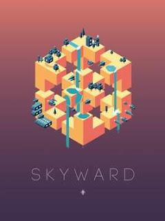 skyward apk latest version