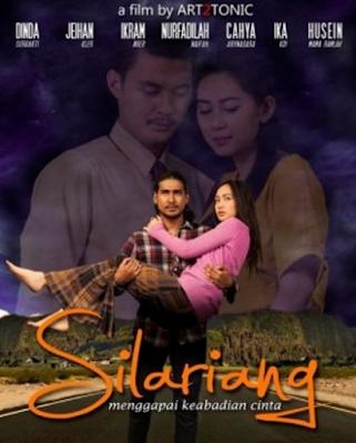 Download Film Film Silariang (Menggapai Keabadian Cinta) BluRay 720p Ganool Movie