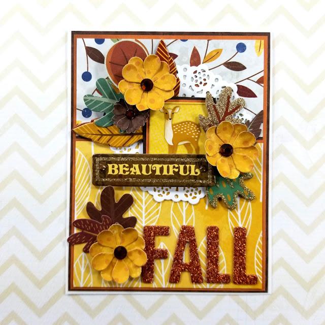 Beautifully Brisk_Fall Cards_Ginny Nemchak_Oct 22_05