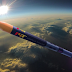 Didirikan Mantan Mafia, Startup Swasta Jepang Geluti Bisnis Roket Antariksa
