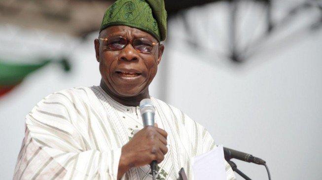 Olusegun-Obasanjo-Obj-3-653x365.jpg