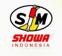 Lowongan Kerja Jobs : Operator Produksi Lulusan SMA SMK D3 S1 PT Showa Indonesia Manufacturing