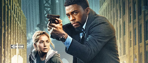 21-bridges-2019-movie-trailers-tv-spots-clips-images-posters