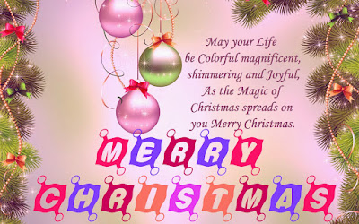 christmas-wishes-messages-best-teacher