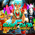 Wizard101 Game Card Pack Sale