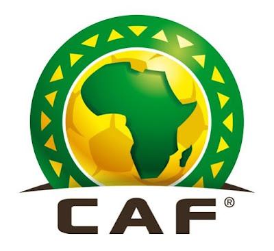 نتائج قرعة التصفيات الأفريقية المؤهلة لمونديال 2018