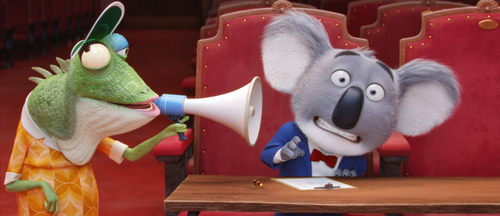 sing-movie-clips-images-and-posters