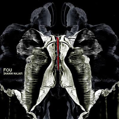 Fou (Album Radikal)