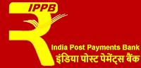 IPPB jobs Published @ https://www.govtjobsdhaba.com
