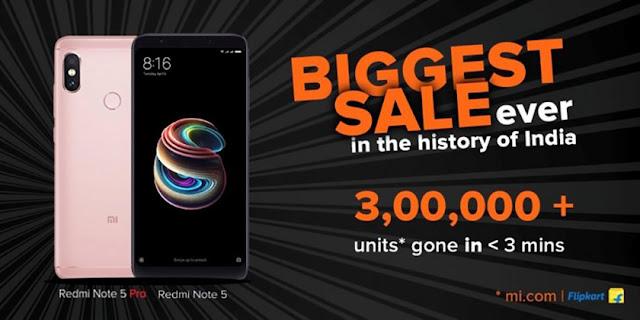 Alasan Mengapa Ponsel Xiaomi Dijual Dengan Harga Murah
