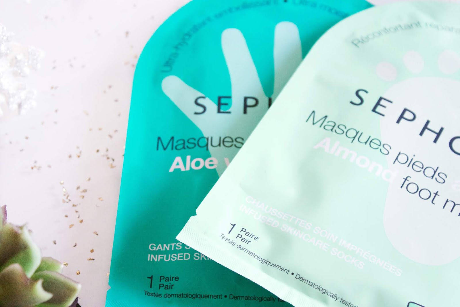 masques-sephora-review
