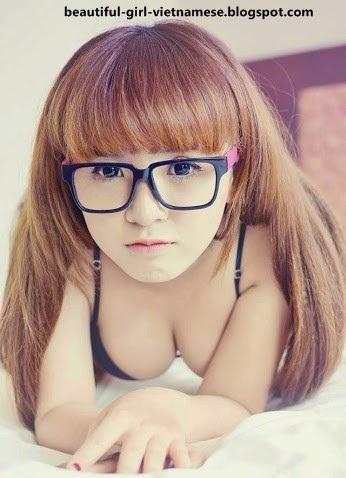 Asian Natural Breasts 53