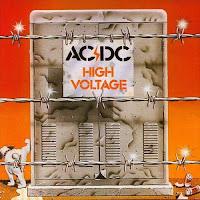 [1975] - High Voltage [Australia]