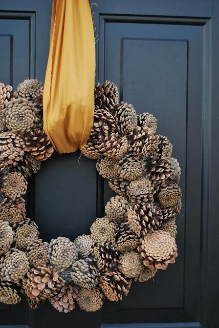 http://2.bp.blogspot.com/-fTi5AFTOW9A/VeXiczaf8fI/AAAAAAAAK8E/lC5N8WNki58/s1600/Fall-Wreath-25.jpg