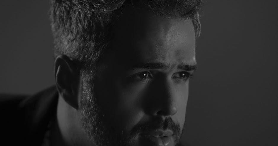 Daniel SantaCruz Feat. Badoxa