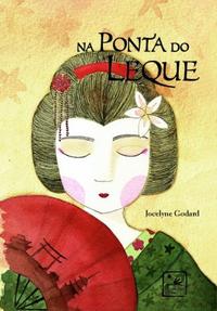 http://livrosvamosdevoralos.blogspot.com.br/2015/01/resenha-na-ponta-do-leque.html