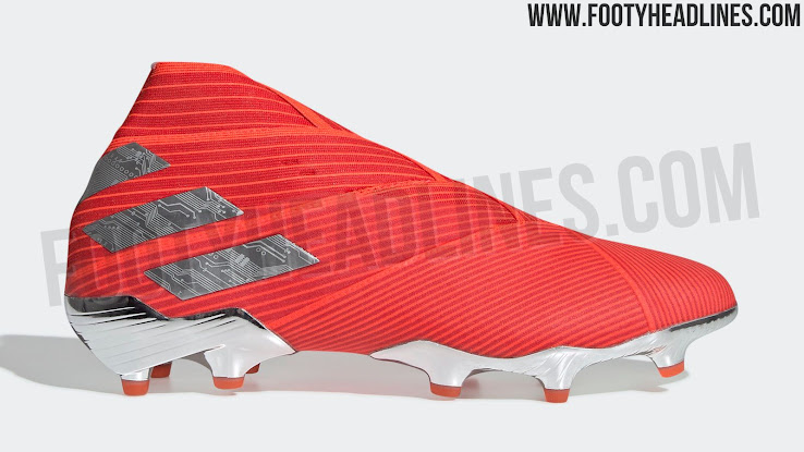 53081889a0df Boot Calendar - All Leaked and Released Football Boots - Footy Headlines