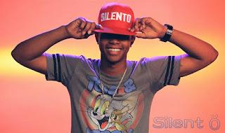 Download Music Silento Watch Me mp3 and Lyrics