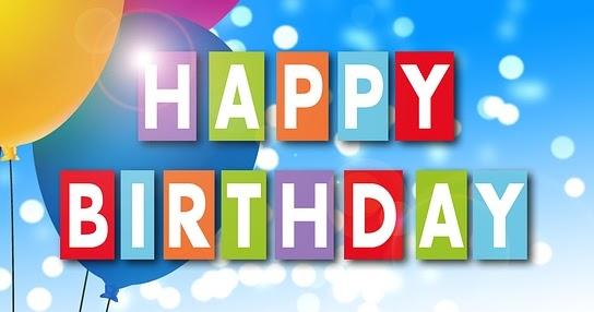 Happy Birthday Wishes For Love Ones - Naija SMS App