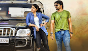 Supreme movie photos gallery-thumbnail-2
