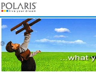 Polaris Recruitment Drive for Java Developer / Senior Developers
