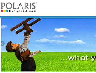 Polaris Excellent Opportunity for Java Developers: BE/BTech/MCA