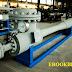 Tìm hiểu về thiết bị cấp khí ejector