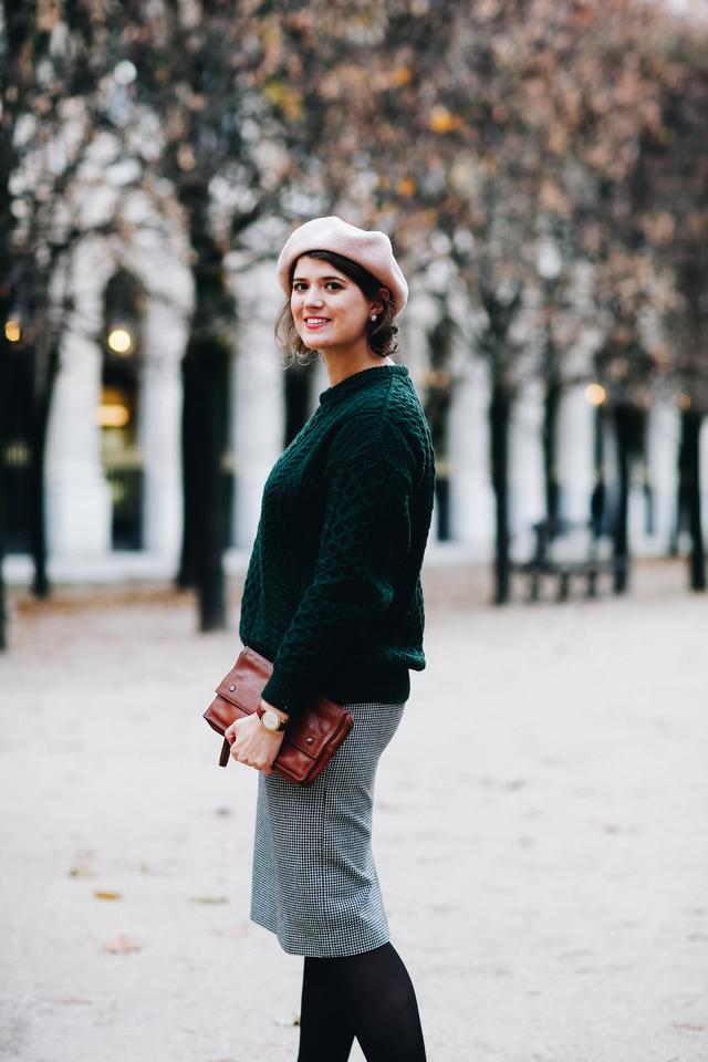 sélection premium code de promo Découvrez Le Blog de Stella Paris: Peut-on être une blogueuse mode ...