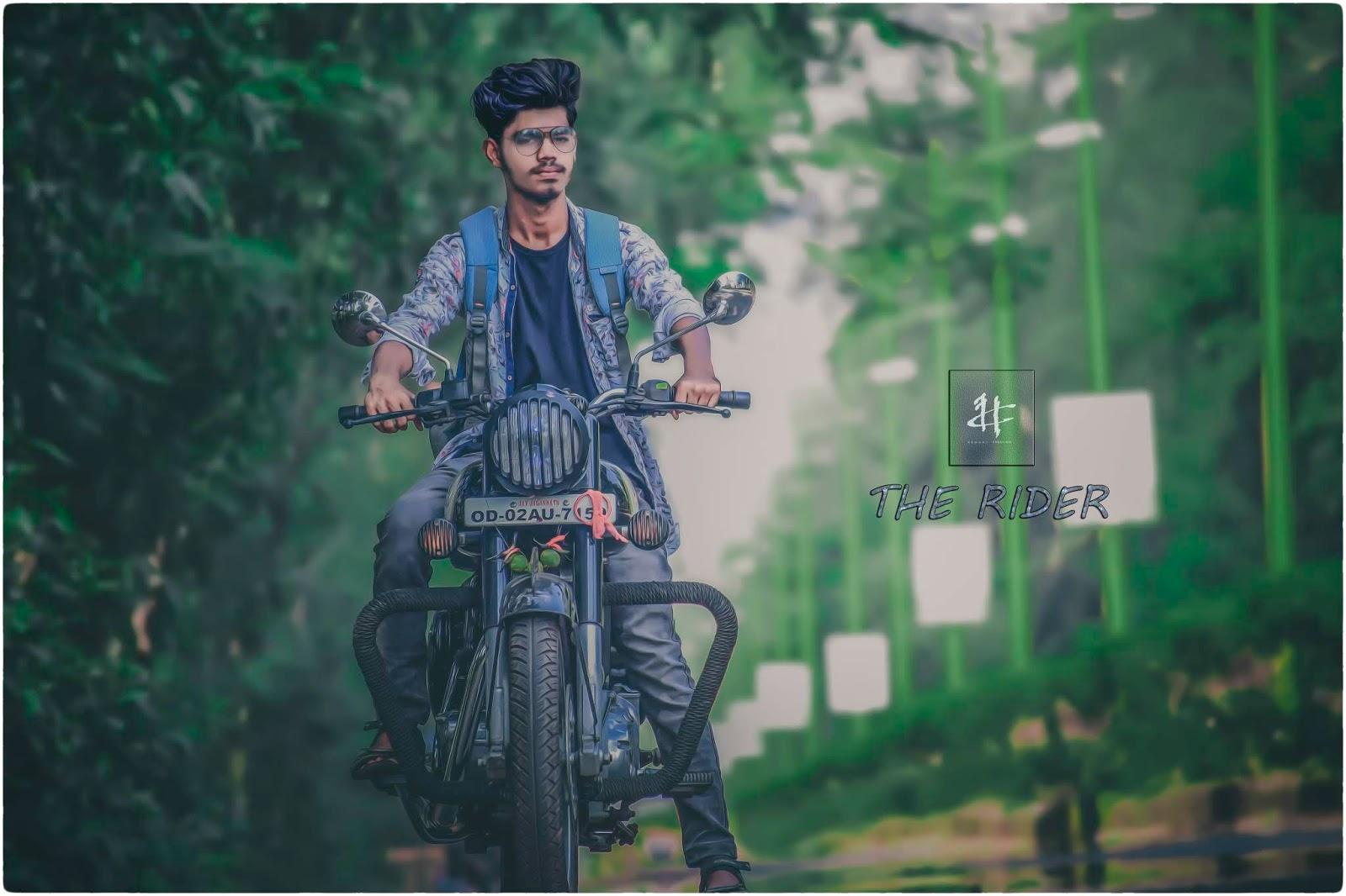 Model Photoshoot Pose And Edits Moel Photoshoot And Edits Model A Photo Shoot How To Have A Great Photoshoot In Hindi