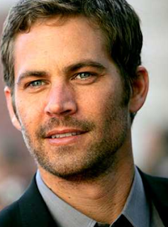 Paul Walker age, wiki, biography