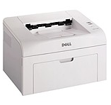 Dell 1100 Laser Mono Printer Driver Download