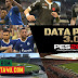 PES 2019 Data Pack 3.0 AIO Direct Link For PC | DLC 3.0