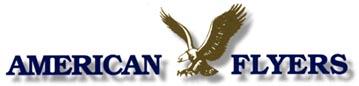 Kathryn's Report: American Flyers Flight School to host open