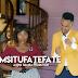 VIDEO | Rose Muhando Ft. Stephen Kasolo – MsinifateFate | Watch / Download