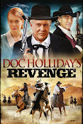 Doc Holliday's Revenge (2014) ()