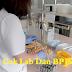 Pemeriksaan Laboratorium Di Faskes Tingkat 1 Dan Rumah Sakit Ditanggung Bpjs.