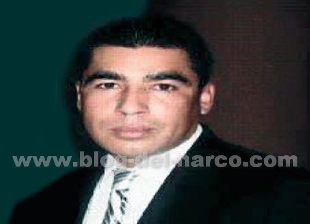 """FILTRAN IMAGEN y BALCONEAN a ALFREDO CARDENAS alias """"EL CONTADOR"""" del CDG,es el """"SEÑOR CORTEZ"""" de MATAMOROS"""