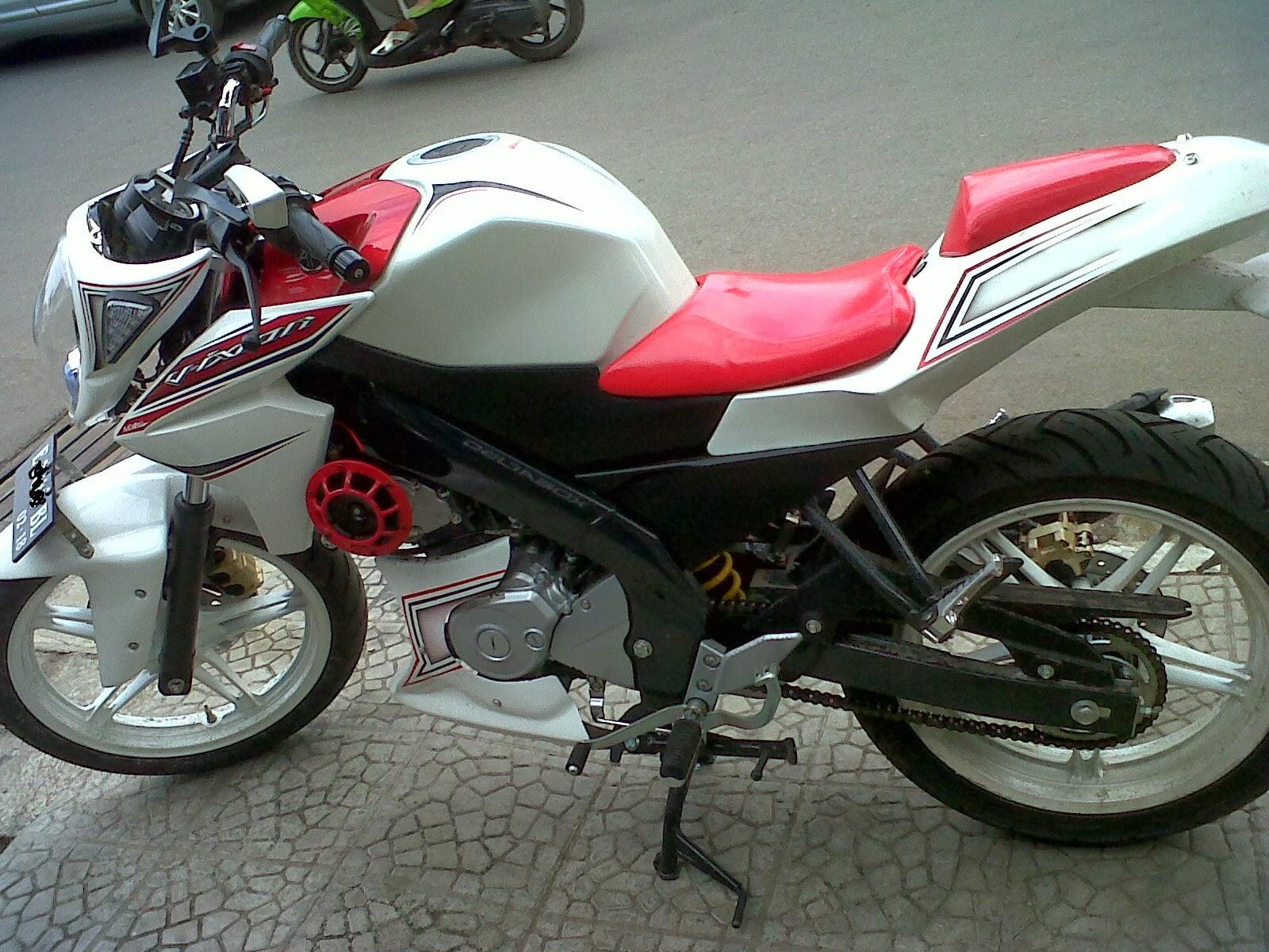 Download Kumpulan 97 Gambar Motor Yamaha Ss110 Terunik