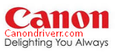 Download Canon Drivers