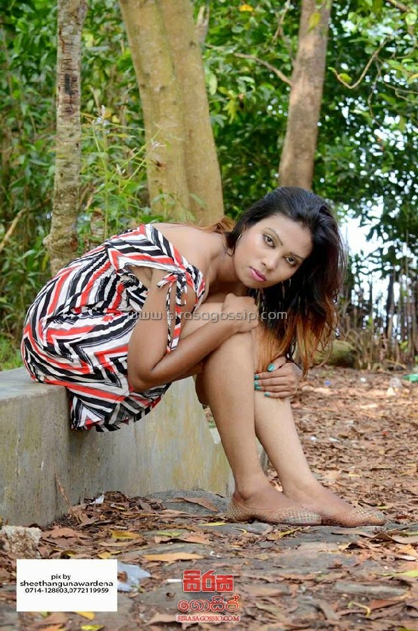 srilanka gals sex photo