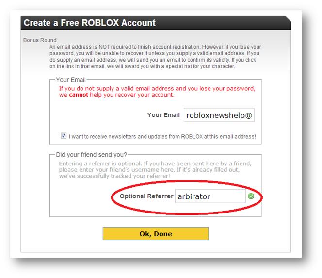Roblox Accounts Passwords Real 2012 – Jerusalem House