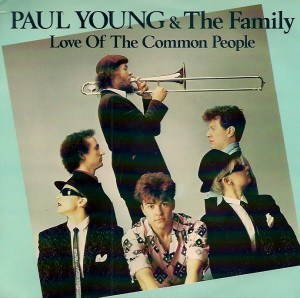 Marco On The Bass: The Story Behind 'Love Of The Common People