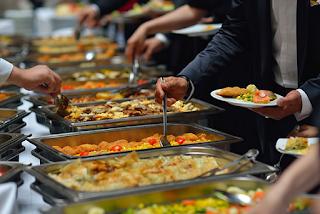 Daftar Catering di Kota Purwokerto